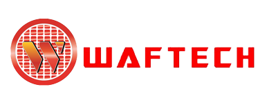 Waftech